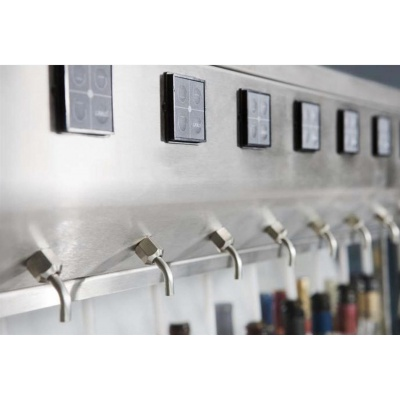 by-the-glass-dispensers-closeup-s